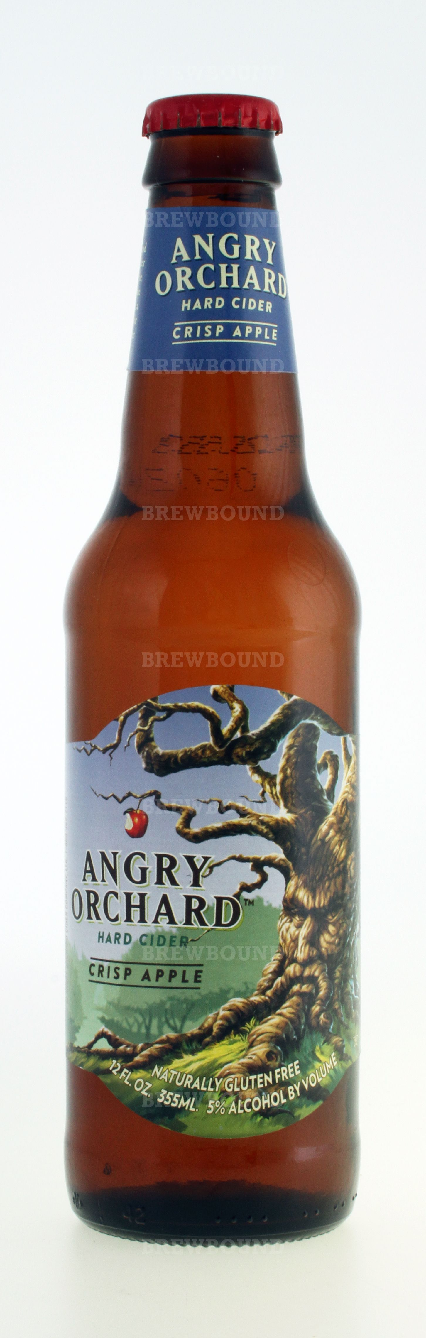 Pics Photos - A... Angry Orchard Cider