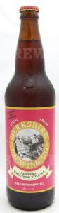 Raspberry Barleywine - Berkshire Brewing Co, Inc