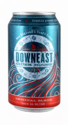 Original Blend - Downeast Cider House