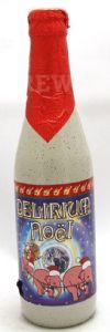 Delirium Noel - Huyghe-Melle Brewery