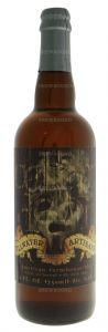 Cellar Door - Stillwater Artisanal Ales