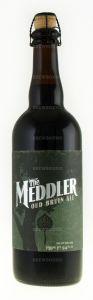 The Meddler - Odell Brewing Co