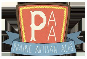 prairie-artisan-ales-expands-distribution-minnesota