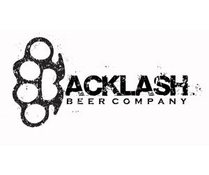 backlash-beer-to-release-4th-beer-in-uprising-series