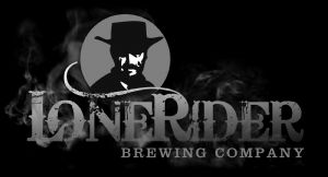 lonerider-brewing-co-announces-festival-details