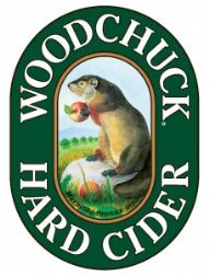 woodchuck-hard-cider-launches-gumption-on-draught