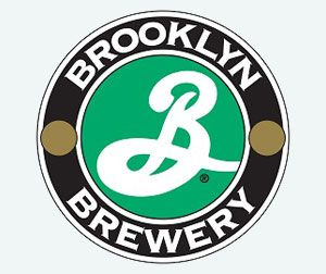 brooklyn-brewery-introduces-new-beers