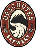deschutes-brewery-unveils-virtual-reality-experiences-two-oregon-landmarks
