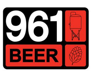 lebanons-961-beer-launches-in-u-s
