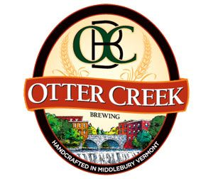 otter-creek-to-release-two-new-year-round-beers