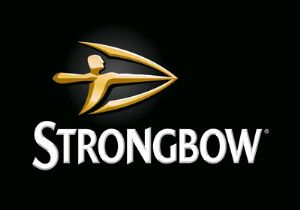 strongbow-launches-made-ice-promotional-campaign