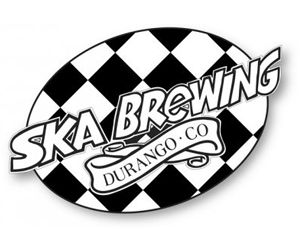 ska-brewing-releases-2-seasonal-offerings