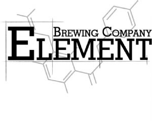 element-brewing-company-celebrates-2nd-anniversary
