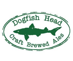 dogfish-head-releases-hoppiest-beer-ever-documented