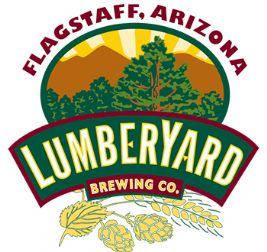 lumberyard-brewing-company-releases-high-water-imperial-ipa-cans
