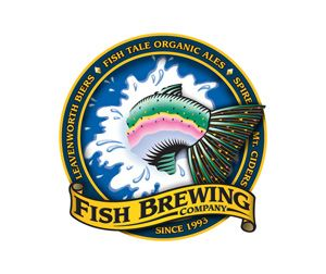 fish-tale-beyond-the-pale-ale-named-worlds-best-beer
