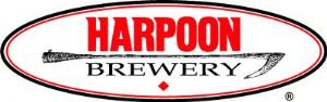 harpoons-grateful-harvest-ale-celebrates-the-new-england-thanksgiving-and-spirit-of-giving-back-2