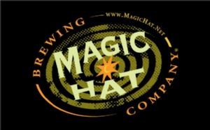 magic-hat-releases-belgo-sutra