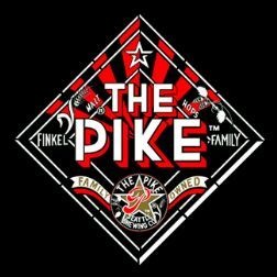 pike-brewing-founders-sell-minority-stake