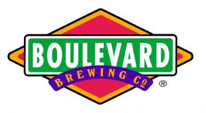 boulevard-brewing-to-expand-footprint-in-2016