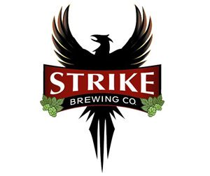 strike-brewing-expands-distribution-to-southern-california