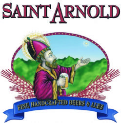 saint-arnold-brewing-company-gets-bohemian-with-release-of-icon-red