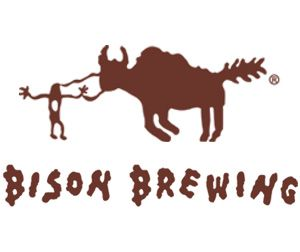 bison-brewing-releases-gingerbread-ale