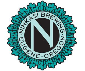 ninkasi-brewing-announces-release-of-sterling-pils