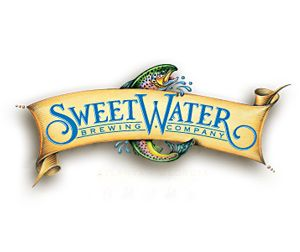 sweetwater-announces-two-new-beers
