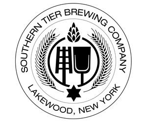 southern-tier-brewing-company-expands-into-tennessee