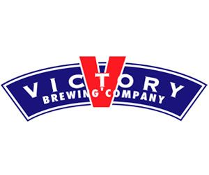 victory-brewing-up-40-percent-in-2011