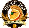 shock-top-announces-twisted-pretzel-wheat