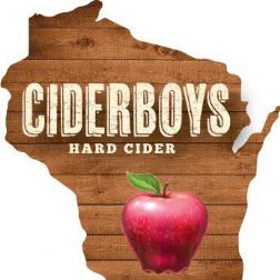 ciderboys-releases-hard-peach-cider