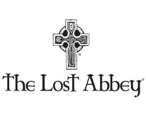 the-lost-abbey-airs-pre-super-bowl-advertisement