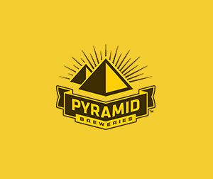 Pyramid Brewing Co.