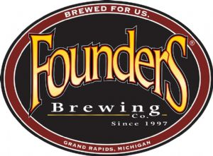 founders-to-reintroduce-black-rye
