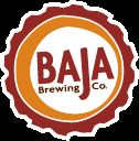 baja-brewing-expands-distribution-into-california