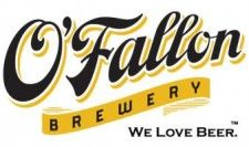 ofallon-brewery-fitzs-bottling-company-introduce-fitzs-hard-root-beer