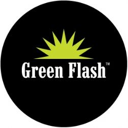kona-green-flash-brewing-recognized-by-glass-packaging-institute