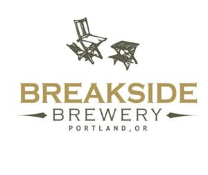 breakside-brewery-to-release-salted-caramel-stout-in-bottles