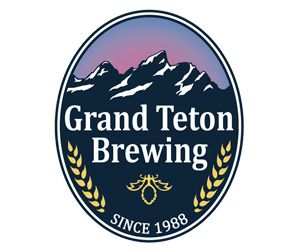 grand-teton-celebrates-25-years-of-beer-on-june-29