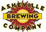 asheville-brewing-company-releases-two-new-beers-for-british-invasion-week