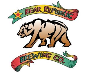 bear-republic-brewing-company-takes-home-gabf-medal