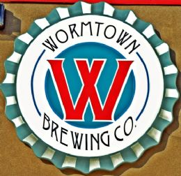 wormtown-named-grand-national-champion-at-u-s-open-beer-championship