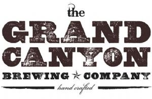 grand-canyon-brewing-co-plans-tap-takeovers-for-arizona-beer-week