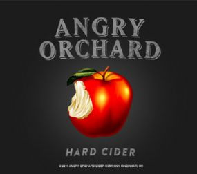 angry-orchard-launches-walden-hollow