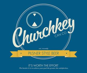 churchkey-can-co-on-hiatus