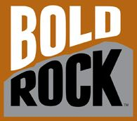 bold-rock-hard-cider-releases-new-india-pressed-apple-in-6-packs