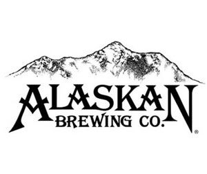 alaskan-brewing-announces-return-of-winter-ale-video