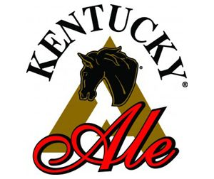 alltech-lexington-brewing-and-distilling-co-releases-kentucky-bourbon-barrel-barley-wine